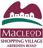 Macleod Shopping Village