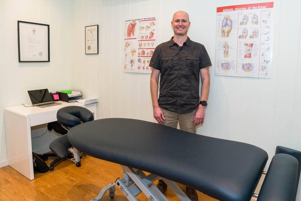 Premium Physiotherapy Macleod