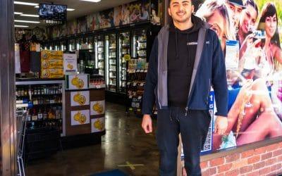 Bottlemart Macleod Cellars