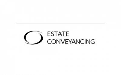 Estate Conveyancing