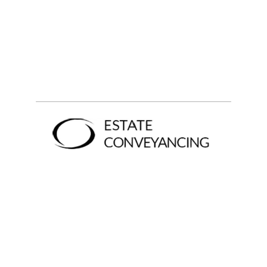 Estate Conveyancing Macleod