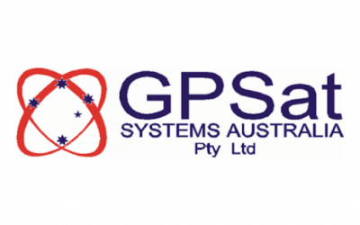 GPS Sat Systems Aus Pty Ltd